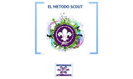 Método scout