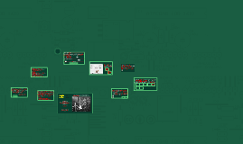 Arquitetura de Computadores - Unidade 1