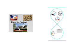 Identity Project