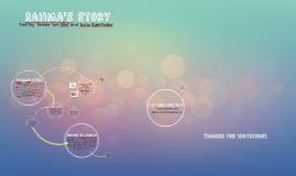 Rahmas Story