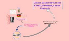 Copy of Leben im DDR