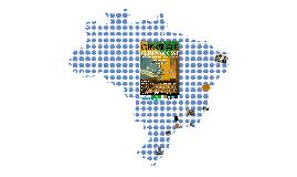 Brasil do LNE
