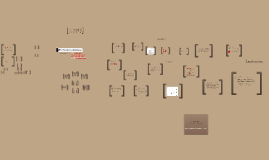 Copy of componentes del lenguaje