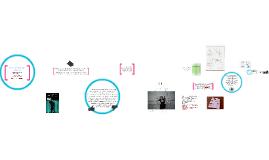 Copy of Teoría y Metodología aplicada