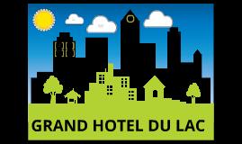 APS GRAND HOTEL DU LAC
