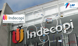 Copy of INDECOPI AEROPUERTO