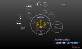 Copy of Sincronia Paciente-Ventilador