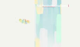 Tiro Parabolico Horizontal