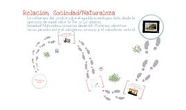 Copy of Historia de los problemas ambientales.