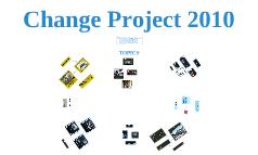 Copy of Change Prezis