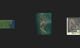 Tangier Island: The Heart of the Chesapeake Bay