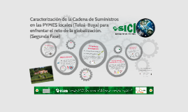 Proyecto SICI 2 (Fase 2)