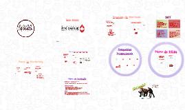 Copy of Apresentação Fundação Pró-Sangue - Auditório