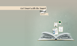 Get Smart with the Smart Board