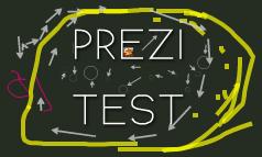 PREZI TEST