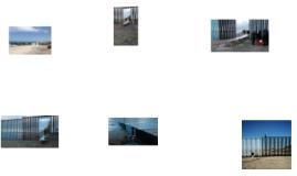 imágenes que desmontan