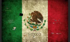 Copia de Mexico
