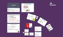 Logistiek - OW5 - Planning, sturing, voorraadbeheer, organisatie en ICT