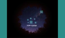 Plant Cloning