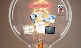 Copy of La Información y sus Fuentes