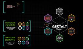 Copy of GESTALT
