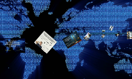 Going from Information Security to Business Operation Protection