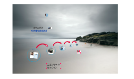 김시형sihyung-Kim