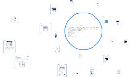 Copy of Copy of Copy of PAKET PROGRAM STA4-CAD KULLANARAK ADIM ADIM GÜÇLENDİRME PROJ