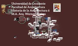 Historia6los60-70