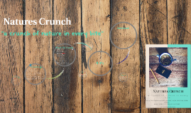 Natures Crunch
