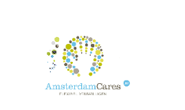 Copy of Amsterdam Cares - ACT