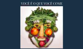 Agricultura yogue sustentável