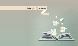 Asberger Syndrome