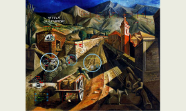 Copy of VARGUNDISMO LITERARIO