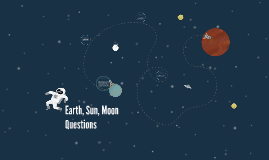 Why does Earth Rotate?