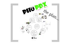 PHO PDX - #2