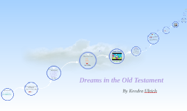 Dreams in the Old Testament