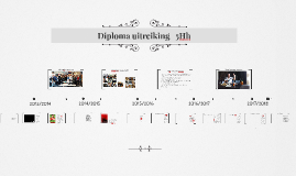 Diplomauitreiking   5Hh