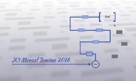 JCI Menzel Temime 2016