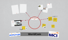 Copy of WorldCom