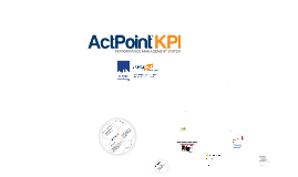 ActPoint KPI Overview