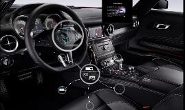 Copy of Daimler Chrysler