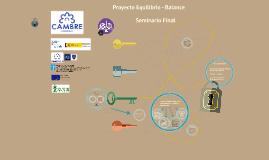 Copy of Equilibrio Balance - Seminario Final - Cambio de Actitudes