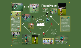 Fitness Project