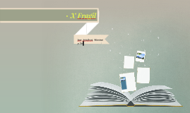 Copia de Copia de Book Report