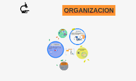Copy of ORGANIZACION
