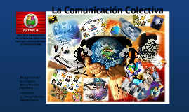 Comunicación hermano astro