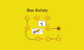 Bus Saftey