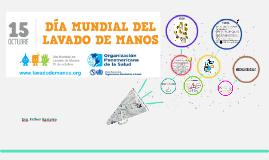 Copy of PROTOCOLO DE LAVADO DE MANOS