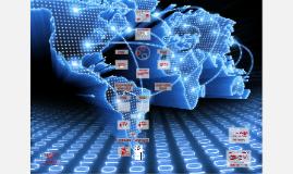 Avaliação da Qualidade de Informação em Sites de Saúde: Revisão Sistemática (2002-2014)
